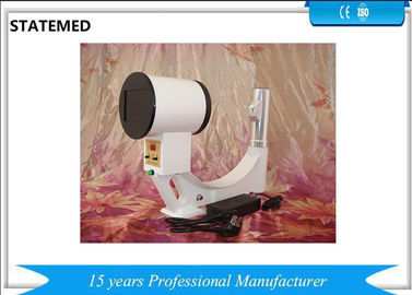 قابل حمل X Ray Machine